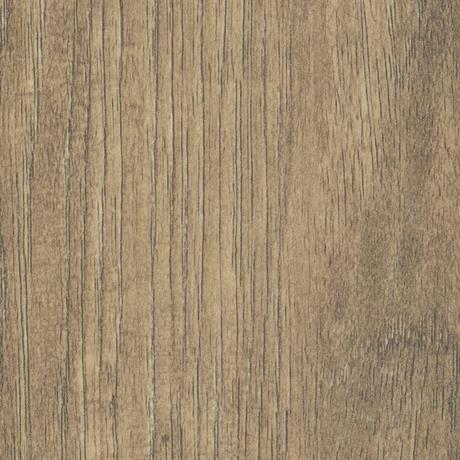 12Mm - Laminate Collection Valencia Hickory