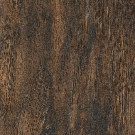 12Mm - Laminate Collection Baja Hickory