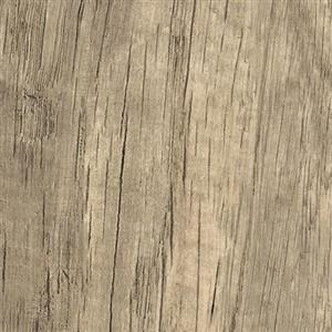 Laminate 12mm-LaminateCollection DL545 OakSantana