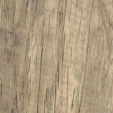 12Mm - Laminate Collection Oak Santana