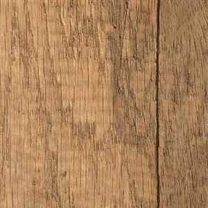 Laminate 12mm-LaminateCollection DL546 OakAngola