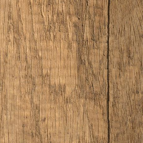 12Mm - Laminate Collection Oak Angola