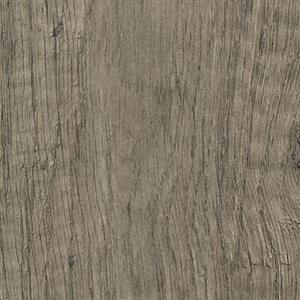 Laminate 12mm-LaminateCollection DL547 OakCarolina