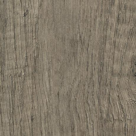 12Mm - Laminate Collection Oak Carolina