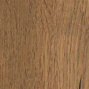 Laminate 12mm-LaminateCollection DL548 OakPaloma