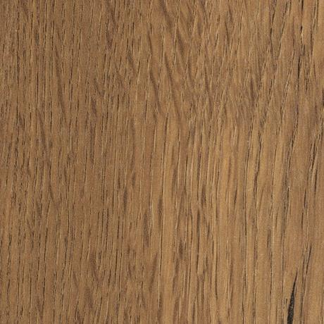 12Mm - Laminate Collection Oak Paloma