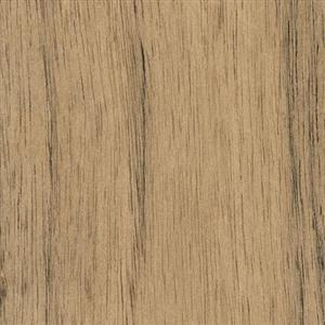 Laminate 12mm-LaminateCollection DL549 WalnutMalawi