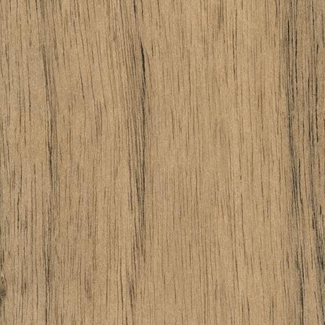 12Mm - Laminate Collection Walnut Malawi