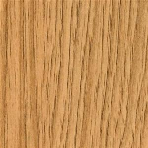 Laminate 12mm-LaminateCollection DL551 OakCallaway