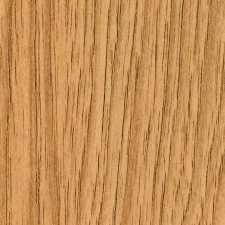 12Mm - Laminate Collection Oak Callaway