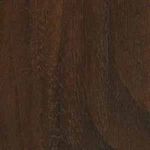 Laminate 12mm-LaminateCollection DL552 WalnutMorningside