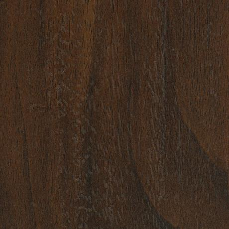 12Mm - Laminate Collection Walnut Morningside