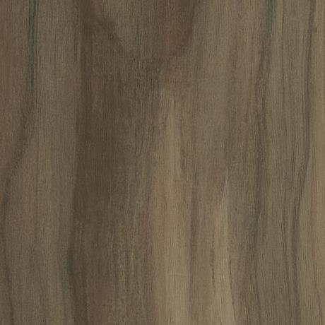 4Mm - Luxury Vinyl Collection Acacia Nutmeg