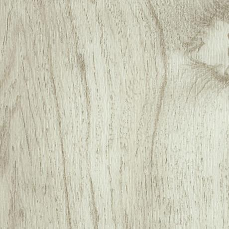 4Mm - Luxury Vinyl Collection Hickory Sand