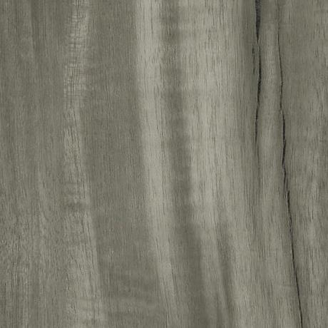 LuxuryVinyl 4mm - Luxury Vinyl Collection Acacia Smoke  main image