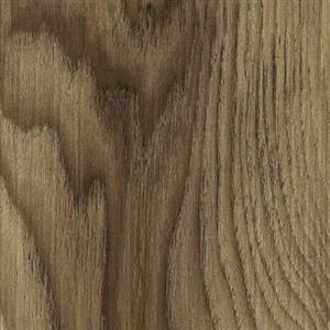LuxuryVinyl 4mm-LuxuryVinylCollection DV723 HickoryFawn
