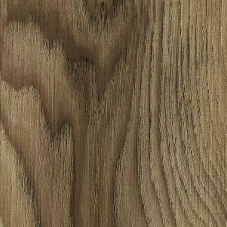 4Mm - Luxury Vinyl Collection Hickory Fawn
