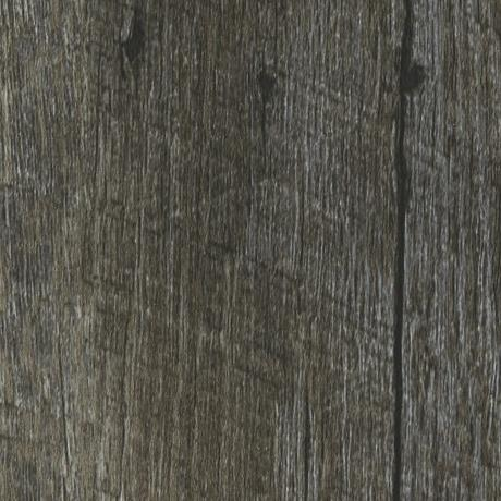 4Mm - Luxury Vinyl Collection Oak Graphite