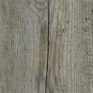 LuxuryVinyl 4mm-LuxuryVinylCollection DV725 PineWinterwood