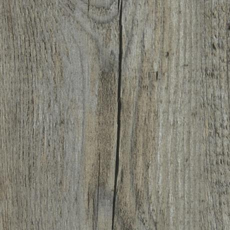 4Mm - Luxury Vinyl Collection Pine Winterwood