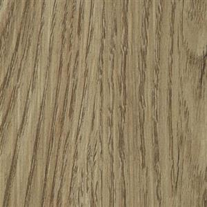 LuxuryVinyl 4mm-LuxuryVinylCollection DV726 HickoryNatural