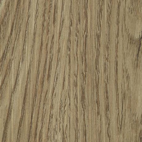 4Mm - Luxury Vinyl Collection Hickory Natural