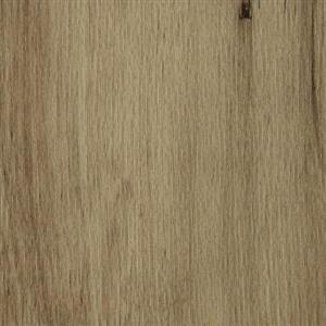 LuxuryVinyl 4mm-LuxuryVinylCollection DV727 PineNatural