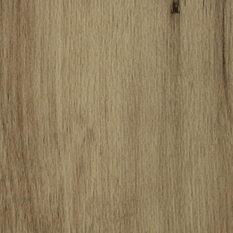 4Mm - Luxury Vinyl Collection Pine Natural