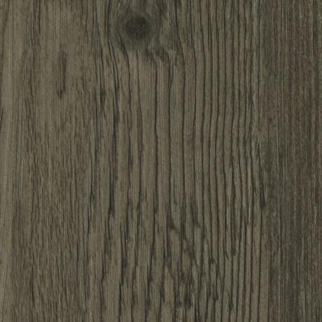 4Mm - Luxury Vinyl Collection Hickory Lava