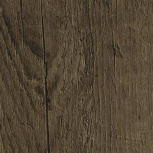 LuxuryVinyl 4mm-LuxuryVinylCollection DV729 OakChestnut