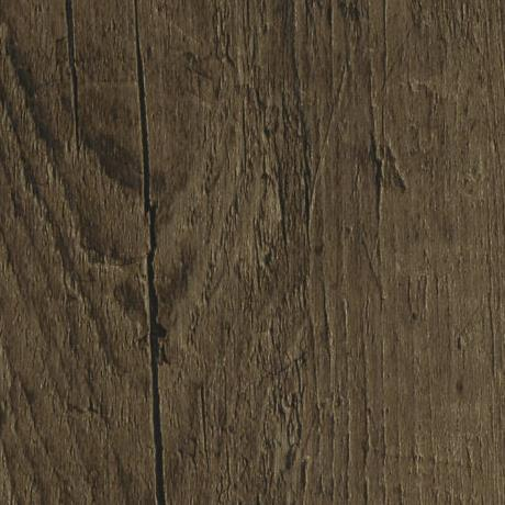 4Mm - Luxury Vinyl Collection Oak Chestnut