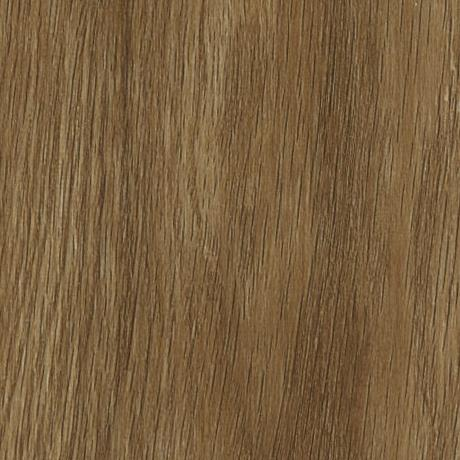 4Mm - Luxury Vinyl Collection Oak Gunstock