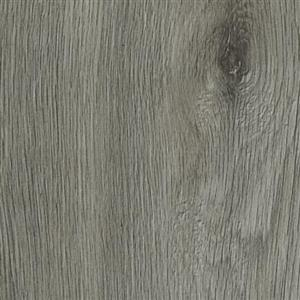 LuxuryVinyl 4mm-LuxuryVinylCollection DV731 OakGray