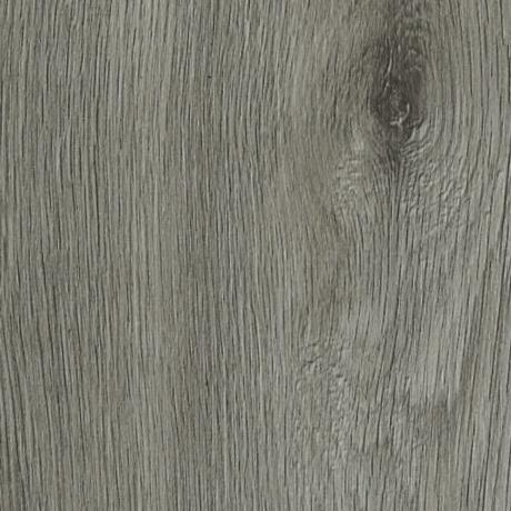 4Mm - Luxury Vinyl Collection Oak Gray