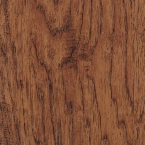 DWI Waterproof Burnished Hickory