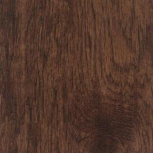 WaterproofFlooring SyncoreXCollection DV739-C TavernHickory