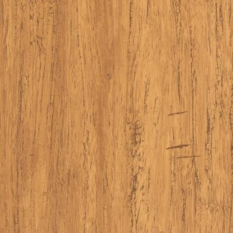 DWI Waterproof Bamboo Rio