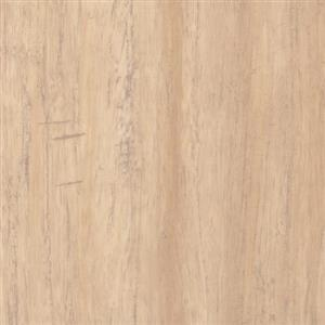 WaterproofFlooring SyncoreXCollection DV746-C BambooDusk