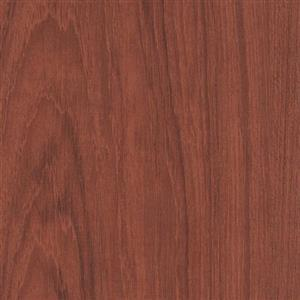 WaterproofFlooring SyncoreXCollection DV749-C BambooCherry