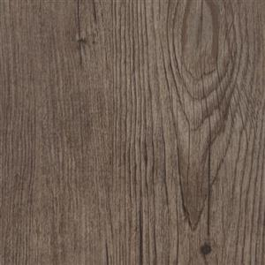 WaterproofFlooring SyncoreXCollection DV752-C HickoryFirethorn