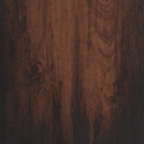Syncorex Collection Montgomery Maple