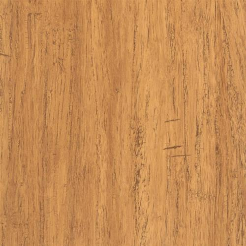Syncorex Collection Bamboo Rio
