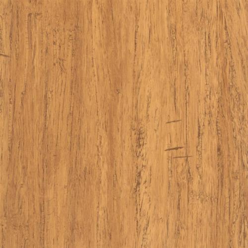 Syncorex Collection Bamboo Rio