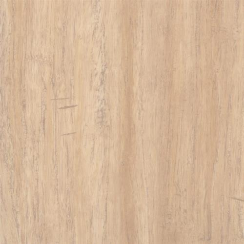 Syncorex Collection Bamboo Dusk