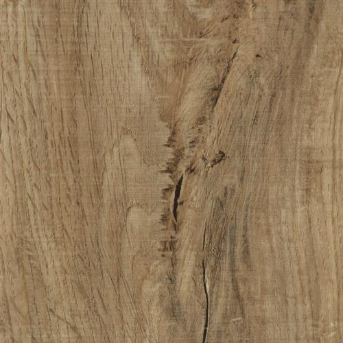 Home Legend Eagle Creek Syncorex Collection Windsong Oak