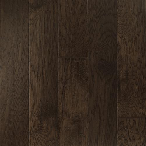 Millworks Flooring St Marks Canyon Shadow Hardwood Katy Tx