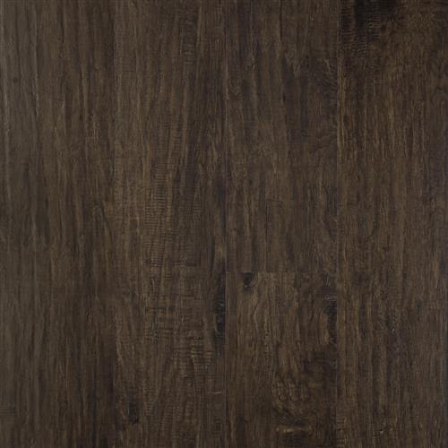 Springhill Plank Sienna 7X48