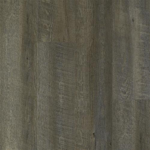 Springhill Plank Oak Anise 7X48