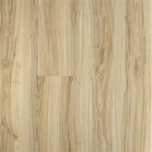 Springhill Plank Natural Maple 7X48