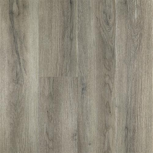 Springhill Plank Light Taupe 7X48